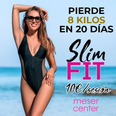 slimfit-meser-center-villena-web